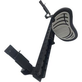 nortik Fußstützen für navigator